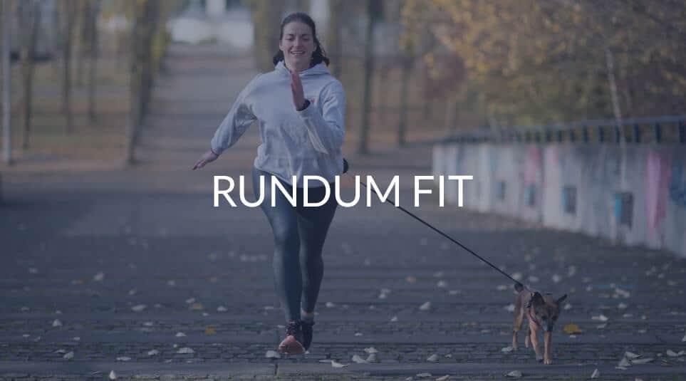 Rund-um-fit_mit-text